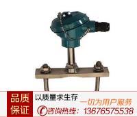 卡箍式管壁熱電阻