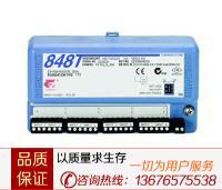羅斯蒙特848TFoundation現場總線溫度變送器