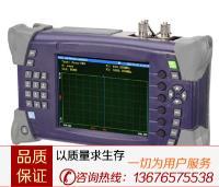 RY3303光纤寻障仪
