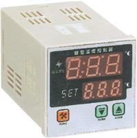TDK-0302K智能溫濕度控制器 TDK-0302K