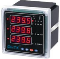 PD104Z-2S9多功能网络仪表 PD104Z-2S9