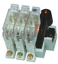 XCR1-400/4負荷隔離開關熔斷器組 XCR1-400/4