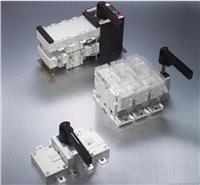 XCR1-160/3負荷隔離開關熔斷器組 XCR1-160/3