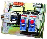 KBCPS-16C/06MF控制保護開關 KBCPS-16C/06MF
