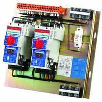 KBCPS-100C控制保護開關 KBCPS-100C
