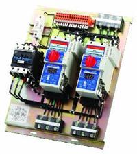 KBOD-32C/M20/06MF控制與保護開關 KBOD-32C/M20/06MF