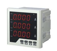 STM2-420V-V1A數顯儀表 STM2-420V-V1A
