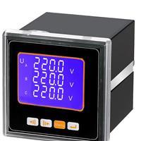 STM2-412VPA-NAV800A數顯電力儀表 STM2-412VPA-NAV800A