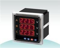 DL194U-2X4可編程數顯電壓表 DL194U-2X4