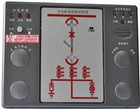 智能操控裝置DL-8000 DL-8000