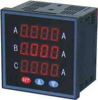 PZ194U-9S1J单相电压表 PZ194U-9S1J