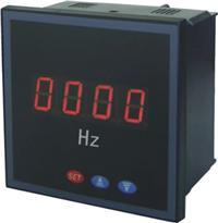 PZ194U-9X1单相电压表 PZ194U-9X1