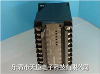 YWD-Q3三相三线无功功率变送器 YWD-Q3