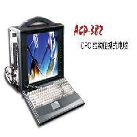 PXI總線GCP-382