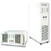 220VDC/110VDC電力用正弦波逆變電源應用范圍