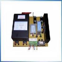 DC-DC托板式DC-DC托板式高壓電源1081339431
