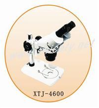 體視無錫顯微鏡