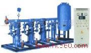 供应CXBK系列变频恒压供水设备
