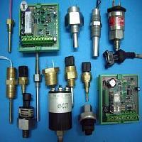 供应空压机温度感应器
