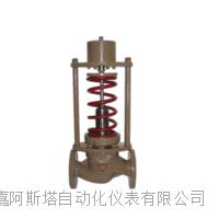 不銹鋼氣動調節球閥