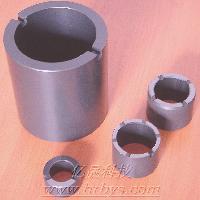 碳化硅滑动轴承