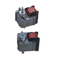 YJF-64/16-40系列罩极电动机
