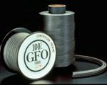 GFO纤维盘根,进口盘根