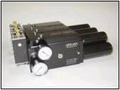 美国EDCO USA多段式超静音真空发生器