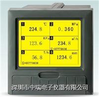 多路溫度記錄儀 多通道溫度測試儀 TP1008 TP1016 TP1024 TP1032