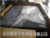 北京富士變頻器維修/富士變頻器配件