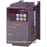 安川變頻器/安川變頻器型號/安川變頻器參數/安川變頻器銷售/安川變頻器安裝/安川變頻器調試