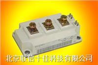 西門子 SIEMENS IGBT 模塊/變頻器IGBT模塊 BSM300GA170DLC