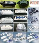 EUPEC IGBT,英飛凌IGBT模塊 FZ1500R25KF1