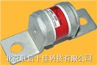 CR6L-600,CR6L-500,富士快速熔斷器,CR6L-400 ,CR6L-350   CR6L-600,CR6L-500,CR6L-400 ,CR6L-350