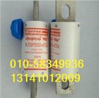 A70QS250-4、A70QS300-4、A70QS350-4、A70QS400-4 A70QS250-4、A70QS300-4、A70QS350-4、A70QS400-4、A50P12