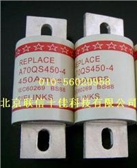 A70P400-4、A70P350-4、A70P300-4、A70P250-4 A70P400-4、A70P350-4、A70P300-4、A70P250-4、A70P80-4、A