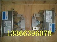 DCR4-75B,DCR4-90B富士電抗器DCR4-110B DCR4-75B