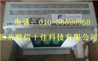 制動電阻-富士制動電阻-變頻器備件制動電阻 DBH110-4C