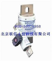 羅蘭保險絲/變頻器保險 A50QS600-4