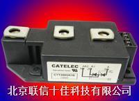 西班牙可控硅模塊/西班牙可控硅 CTT250GK16