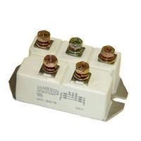 SKKD100/16、SKKD132/12、SKKD132/16 西門康二極管模塊