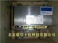 富士電抗器/富士變頻器備件電抗器 DCR4-75B