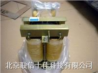 DCR4-160B 富士電抗器