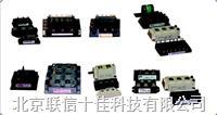 MCD225-08io1, MCD225-12io1 ,MCD225-14io1 ,MCD225-16io1  IXYS可控硅模塊
