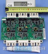 FS450R12KE3/AGDR-61C FS450R12KE3/AGDR-62C FS450R12KE3  FS450R12KE3/AGDR-71C FS450R12KE3/AGDR-72C FS450R1