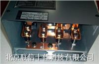 BU110-4CG,BU132-4C,BU160-4CG,BU200-4CG,BU220-4CG,BU280-4CG,BU315-4CG BU22-4CG,BU30-4CG,BU37-4CG.BU45-4CG,BU55-4CG,BU75-