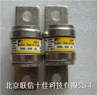 富士變頻器快熔,富士變頻器保險絲,富士變頻器快速熔斷器 CR6L-100.CR6L-150,CR6L-200,CR6L-300,a70qs300-4,a70