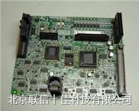 安川G7電源驅動板--ETC618046-S1039,ETC618046-S3030  ETC618046-S1039,ETC618046-S3030