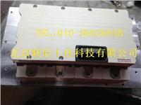 SKIIP1513GB172-3DL/SKIIP1513GB172-3DUL  SKIIP1513GB172-3DL