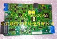 原裝東芝變頻驅動板/東芝變頻器馬達驅動板/東芝變頻備件 VF-AS1